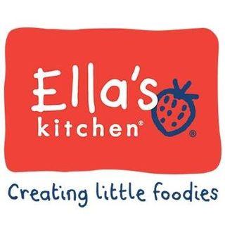 Ella's Kitchen USA