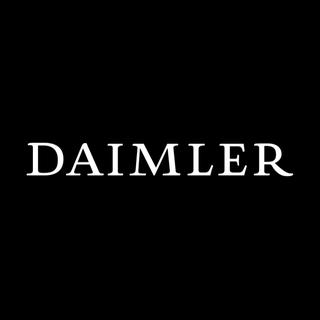 Daimler Trucks North America  Facebook Hayran Sayfası Profil Fotoğrafı