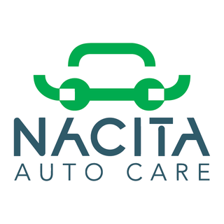 Nacita Auto Care - ناسيتا أوتوكير