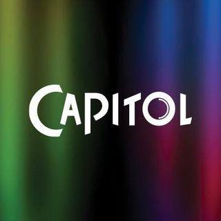 Capitol Alışveriş Merkezi  Facebook Hayran Sayfası Profil Fotoğrafı