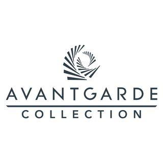 Avantgarde Collection  Facebook Hayran Sayfası Profil Fotoğrafı