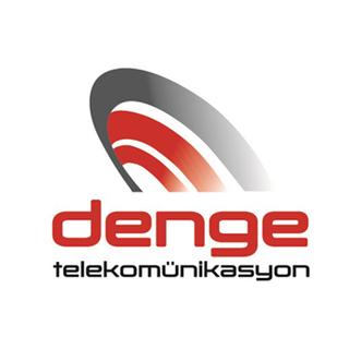 Denge Telekomünikasyon