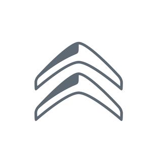 Citroën  Facebook Hayran Sayfası Profil Fotoğrafı