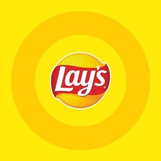 Lays Türkiye  Facebook Hayran Sayfası Profil Fotoğrafı