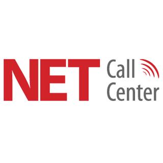 Net Call Center  Facebook Hayran Sayfası Profil Fotoğrafı