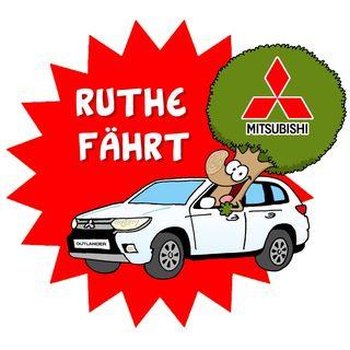 ruthe.de