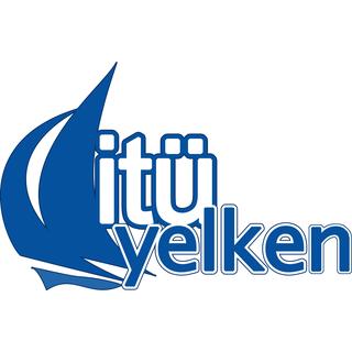 İTÜ Yelken  Facebook Hayran Sayfası Profil Fotoğrafı