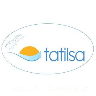 TatilSa  Facebook Hayran Sayfası Profil Fotoğrafı
