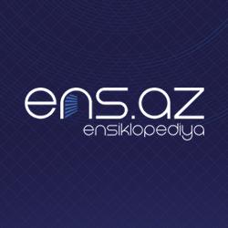 Ens - Xəbərlər və Ensiklopediya