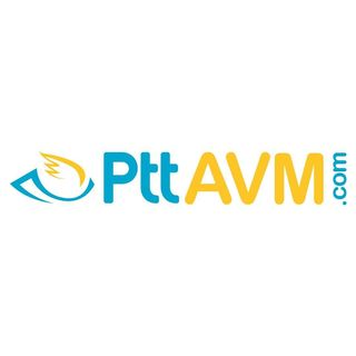 Pttavm.com  Facebook Hayran Sayfası Profil Fotoğrafı