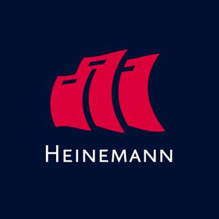 Heinemann Duty Free & Travel Value