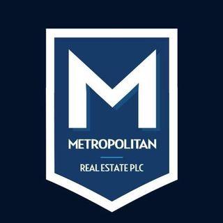 Metropolitan Real Estate PLC USA