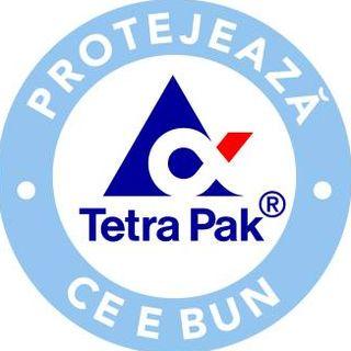 Tetra Pak Romania