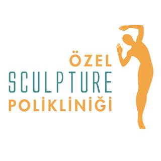 Sculpture Polikliniği