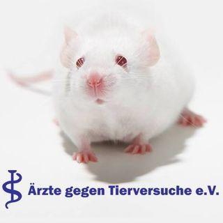 Ärzte gegen Tierversuche e.V.