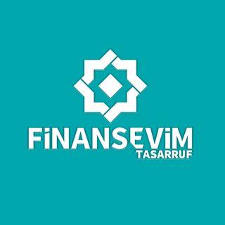 Finansevim Tasarruf