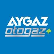 Aygaz Otogaz