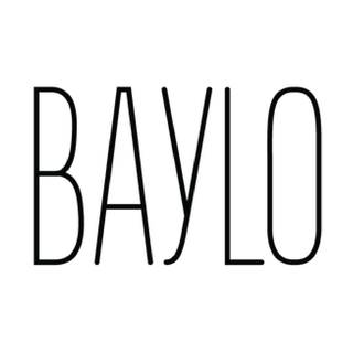 BAYLO