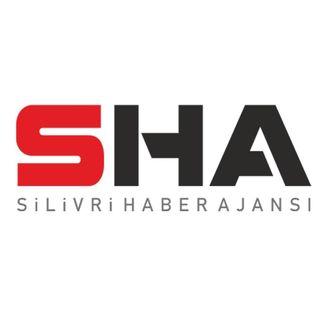 Silivri Haber Ajansı  Facebook Hayran Sayfası Profil Fotoğrafı