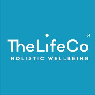TheLifeCo Wellbeing  Facebook Hayran Sayfası Profil Fotoğrafı