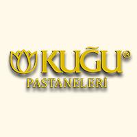 Kuğu Pastaneleri  Facebook Hayran Sayfası Profil Fotoğrafı