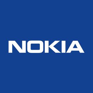 Nokia Mobile  Facebook Hayran Sayfası Profil Fotoğrafı