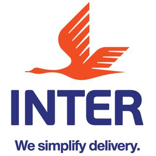 INTER by MNGkargo