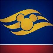 Disney Cruise Line  Facebook Hayran Sayfası Profil Fotoğrafı