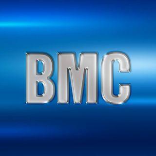 BMC Otomotiv