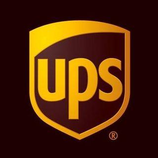 UPS  Facebook Hayran Sayfası Profil Fotoğrafı