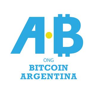 ONG Bitcoin Argentina