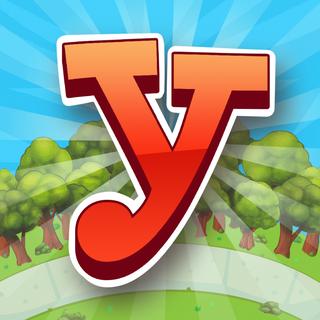 YoWorld