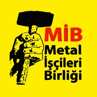 Metal İşçileri Birliği - MİB