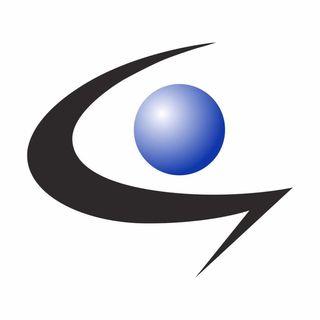 Çağdaş Holding  Facebook Hayran Sayfası Profil Fotoğrafı