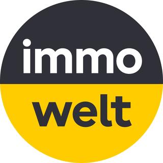 immowelt