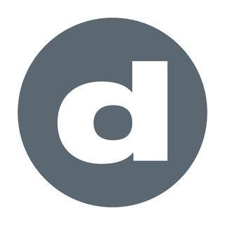 Dermalogica Türkiye  Facebook Hayran Sayfası Profil Fotoğrafı