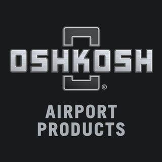 Oshkosh ARFF  Facebook Hayran Sayfası Profil Fotoğrafı