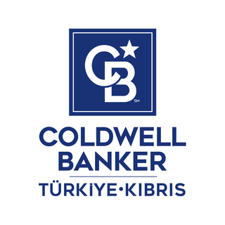COLDWELL BANKER TÜRKİYE