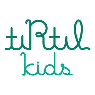 Tırtıl Kids Kitabevi  Facebook Hayran Sayfası Profil Fotoğrafı