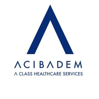 ACIBADEM Healthcare Services
