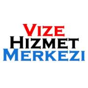 Vize Hizmet Merkezi  Facebook Fan Page Profile Photo