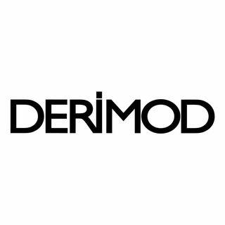 DERİMOD  Facebook Hayran Sayfası Profil Fotoğrafı