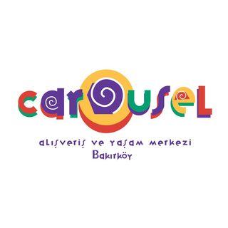 Carousel Alışveriş ve Yaşam Merkezi  Facebook Hayran Sayfası Profil Fotoğrafı