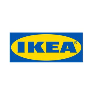IKEA  Facebook Hayran Sayfası Profil Fotoğrafı