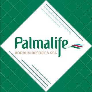 Palmalife Bodrum Resort & SPA  Facebook Hayran Sayfası Profil Fotoğrafı