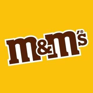 M&M'S USA