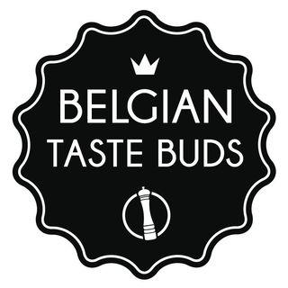 Belgian Taste Buds