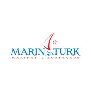 Marinturk Marinas  Facebook Hayran Sayfası Profil Fotoğrafı