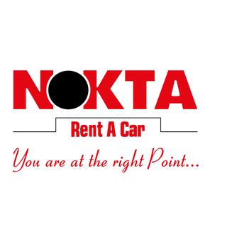 Nokta Rent A Car
