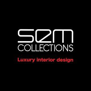 SEM Collections  Facebook Hayran Sayfası Profil Fotoğrafı